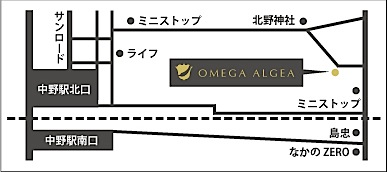 algeamap.jpg