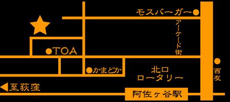 st12_map_tokyo